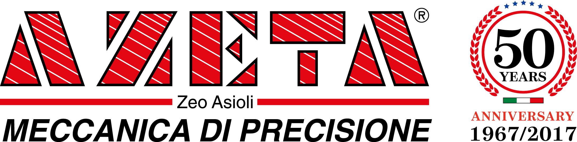 Azeta Zeo Asioli Diffusion srl